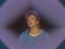 Liebe im Fahrstuhl (Stop! Rock 14.05.1984) (VOD)/Prinzz
