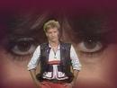 Zeit die nie vergeht (Stop! Rock 21.10.1985) (VOD)/Perl