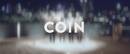 Run (Video)/COIN