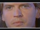 I.L.D. (Stop! Rock 25.07.1988) (VOD)/Rockhaus