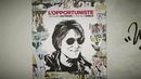L'opportuniste (Clip officiel)/Jacques Dutronc en duo avec Nicola Sirkis