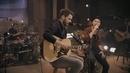 Sommer in Schweden (MTV Unplugged 3. Akt)( feat.Johannes Oerding)/Revolverheld