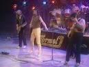 Eddie (Stop! Rock 11.04.1983) (VOD)/Formel 1