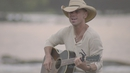 Wild Child/Kenny Chesney with Grace Potter