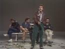 Rock'n'Roll im Stadtpark (Stop! Rock 04.06.1984) (VOD)/Pankow