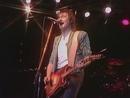 Rockerrente (Stop! Rock 23.01.1984) (VOD)/Puhdys