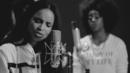 I Bet (Acoustic)/Ciara