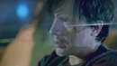 Memoria (English Version) (Official Video)/Indochine