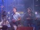 Stimmungswechsel (Stop! Rock 25.04.1988) (VOD)/Karussell