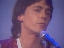 Momente (Stop! Rock 24.03.1986) (VOD)/Metropol