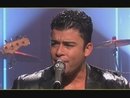 Hello How Are You (ZDF Silvester-Hitparty 31.12.2003) (VOD)/No Mercy