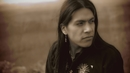 Serenade to Mother Earth (Video Edit)/Leo Rojas