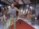 Atemlos (Stop! Rock 30.07.1984) (VOD)/Reform