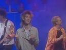 Nur mit dir (Stop! Rock 28.03.1988) (VOD)/Lama