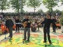 More Than a Feeling (Wann wird's mal wieder richtig Sommer? 08.08.1999) (VOD)/No Mercy