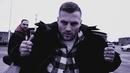Los! (Videoclip)/Kontra K