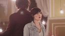 Shine Shine Shine (Videoclip)/Mrs. Greenbird