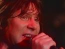 König der Welt (Stop! Rock 19.12.1983) (VOD)/Karat