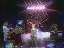 Was kann ich tun für dich (Stop! Rock 20.04.1985) (VOD)/Karussell