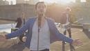 Esto Es Amor (Videoclip)/Cuentos Borgeanos