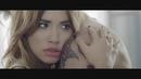 Del Otro Lado (Videoclip)/Lali