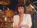 Schwarze Flocken (Stop! Rock 07.11.1983) (VOD)/Ute Freudenberg & Elefant