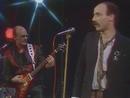 Unter der Haut (Stop! Rock 24.01.1983) (VOD)/City
