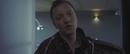 Herz über Kopf (Official Video)/JORIS