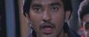 """Mazhaiya Nee Enna Nanaikurae (From """"Ariyaan"""")/Vikram Varman"""