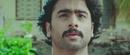 "Kadhile Paadham (From ""Baanam"")/Manisarma"