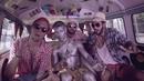 Tá na Moda (Videoclipe)/Le Raleh