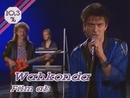 Film ab (Stop! Rock 31.10.1988) (VOD)/Wahkonda