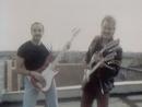 Zeit (Stop! Rock 28.01.1985) (VOD)/Report