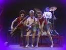 Ferien mit Helene (Stop! Rock 25.07.1983) (VOD)/Rockhaus