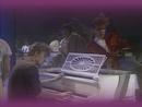 Parties (Stop! Rock 27.01.1986) (VOD)/Rockhaus
