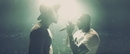 Tout s'efface (Clip officiel)( feat.Abou Tall & Dadju & Johnk & Abou Debeing)/Hcue