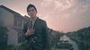 Tian Ya Guo Ke/Jay Chou