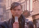 Rot so rot (Stop! Rock 28.07.1986) (VOD)/Arnulf Wenning