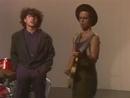 Isolde (Stop! Rock 24.03.1986) (VOD)/Pankow
