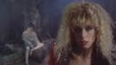 Uebermut (Stop! Rock 27.02.1989) (VOD)/Petra Zieger