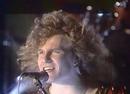 Easy Rider (Stop! Rock 29.05.1989) (VOD)/Metall
