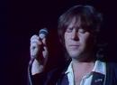 Wie weit fliegt die Taube (Stop! Rock 11.04.1983) (VOD)/Karat