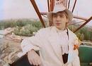 Die kleine Insel (Stop! Rock 28.07.1986) (VOD)/Lucie
