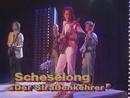 Der Strassenkehrer (Stop! Rock 26.11.1984) (VOD)/Scheselong
