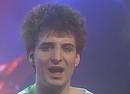 Es tut mir leid (Stop! Rock 23.03.1987) (VOD)/Chicorée