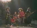 Gut' Nacht (Stop! Rock 23.09.1985) (VOD)/Pankow
