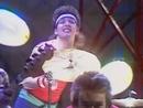 Bonbons und Schokolade (Stop! Rock 21.03.1983) (VOD)/Rockhaus