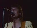 Computerman (Stop! Rock 21.03.1983) (VOD)/Puhdys