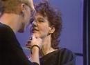 Schniegli normali (Stop! Rock 18.02.1985) (VOD)/Casi Mosi