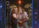 Gradaus (Stop! Rock 31.10.1983) (VOD)/Berluc